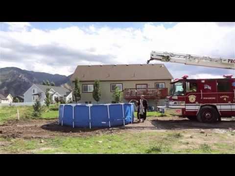 Google Fiber vs. Broadband - Provo City