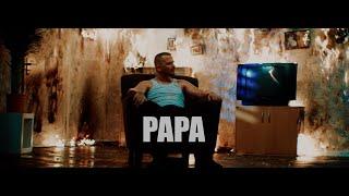 CASHMO ►PAPA◄ (Official Video)