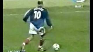 zidane skills thumbnail