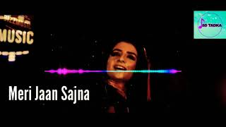 Tere Naal Jivange Tere Naal Marenge Dj Song Dj Krishna Katariya / Latest 2020 DJ Song/SawanKa Mahina