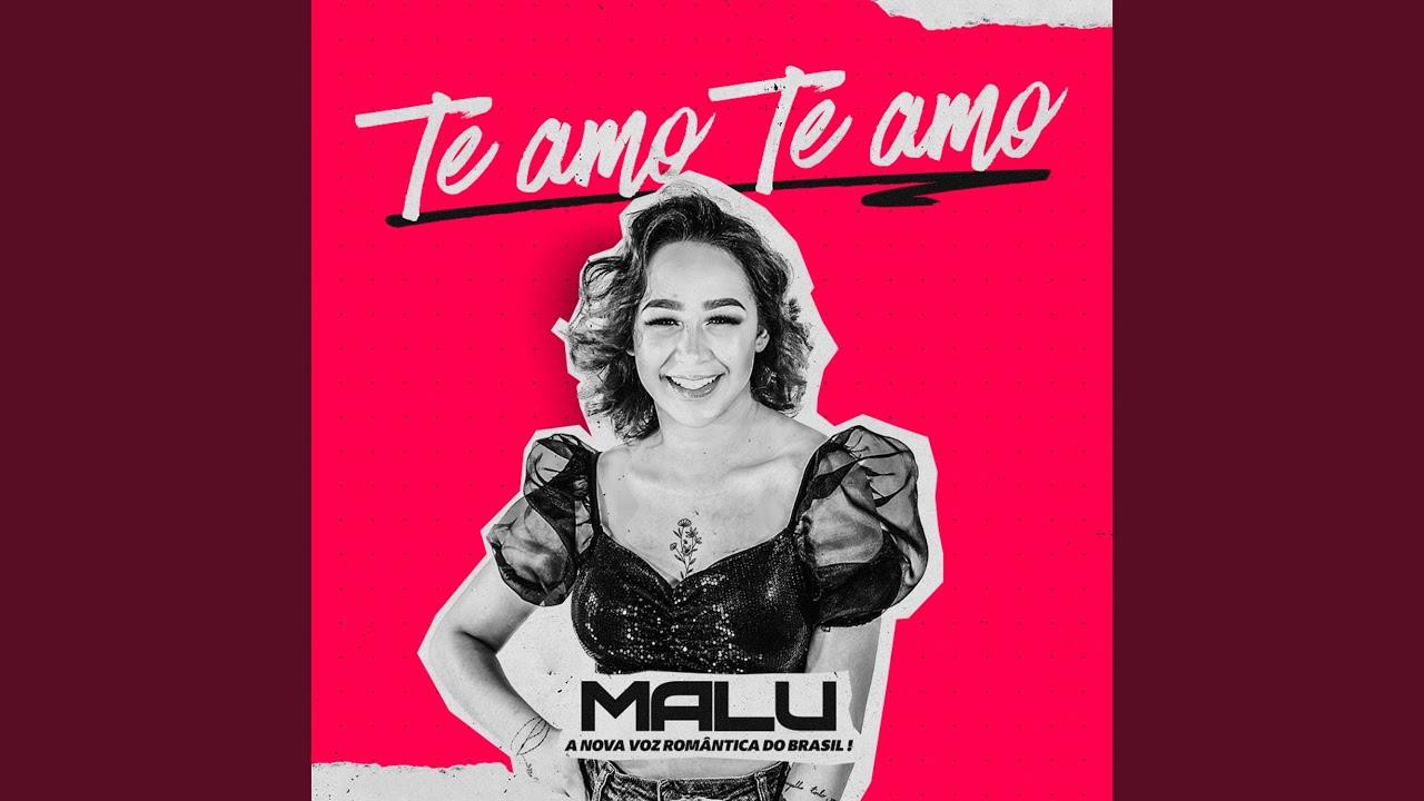 Download Te Amo Te Amo