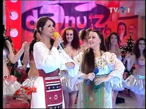 Camelia Balmau -Stăpâne am slăbit de sale( Official Video) NOU from YouTube · Duration:  4 minutes 21 seconds