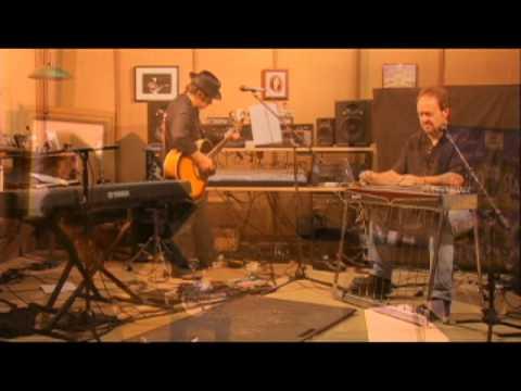 Nils Lofgren Blind Date Jam 1- Sad Walk