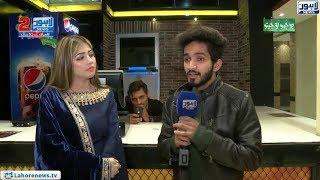 "Bhoojo To Jeeto - Part 01 | Boy sing ""Aye Raahe Haq Ke Shaheedo"" in Beautiful voice"