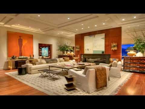 Living Room Furniture Design Tool