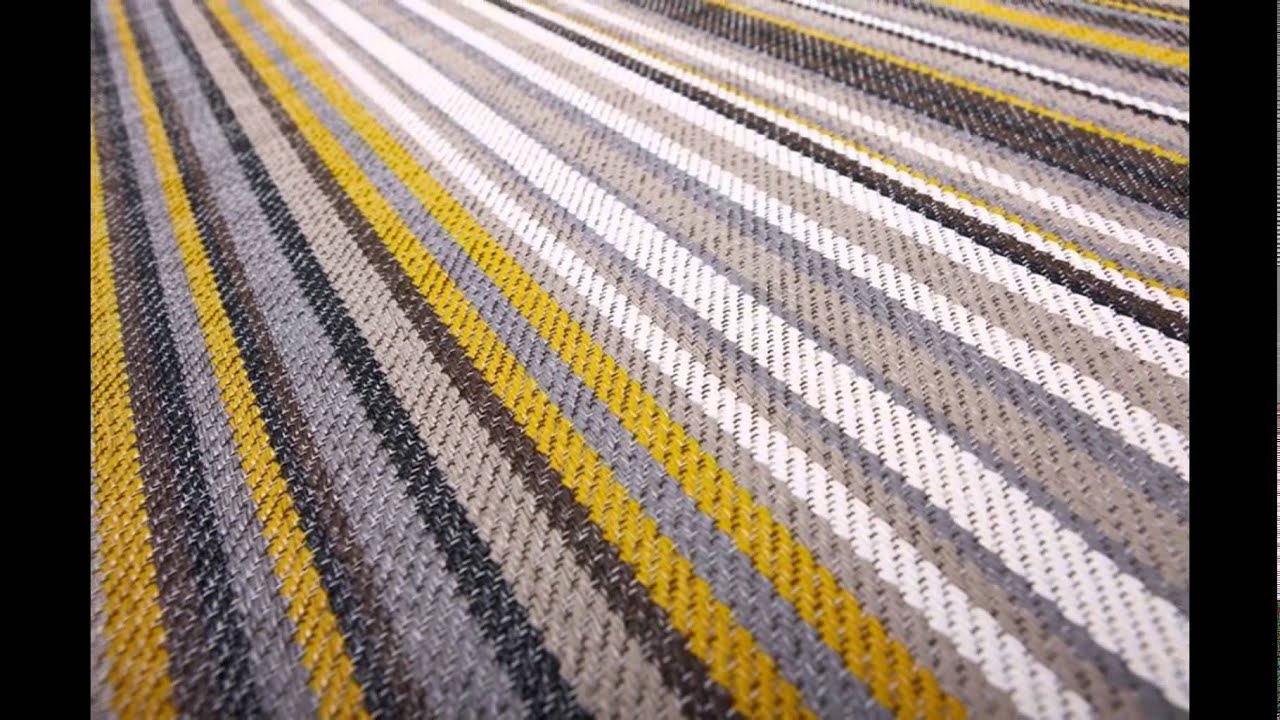 Ground floor carpet,Floor Mat,office ground mat,floor ...