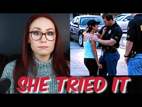 Love At First Slight: Dalia Dippolito Murder For Hire Part 1