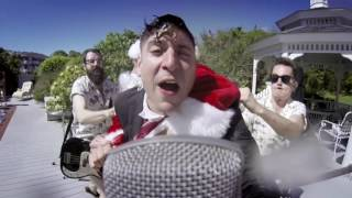 SPIRIT ANIMAL - Come to Christmas
