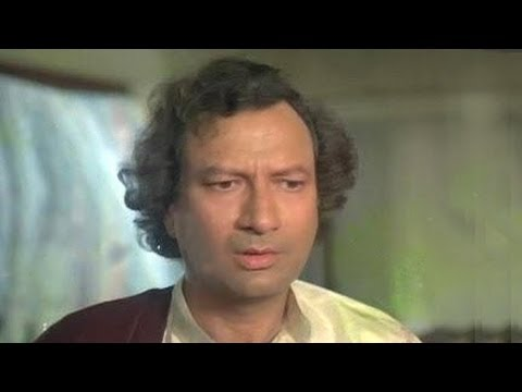 Vijay Anand (Goldie Anand) Biography