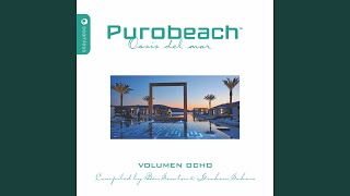 Purobeach Volumen Ocho Noche, Mixed & Compiled By Graham Sahara (Continuous Mix)