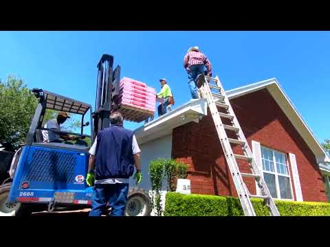 JAC Roofing - Waco Texas Roofing Contractors