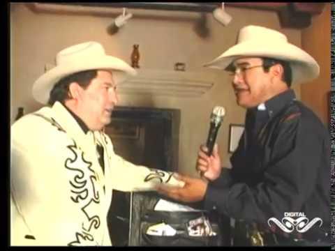 Jose Luis Gomez y Su  enero del 2006