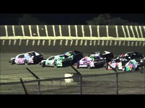 34 Raceway Sept 19,2015