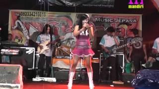 Download Mp3 G Nada Jepara Terpukau Yeni Yolanda