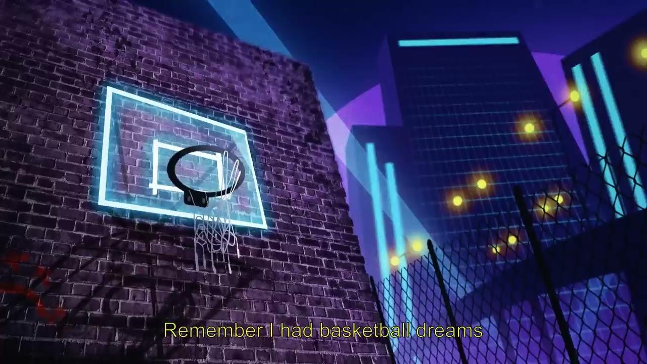Download Sleepy Hallow - Basketball Dreams (Lyric Video)