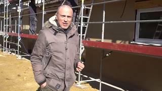 Edili.com - Puntata 2 - Lavorare in edilizia oggi: #DISTANTIMAUNITI e vicini all'ambiente