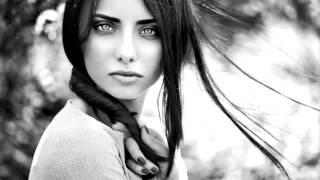 Imogen Heap - Will You Be Ready (Murdok Dubstep Remix)