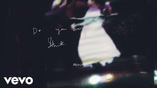 James Blake - Do You Ever (Official Visualizer)