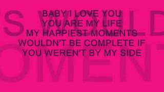 BEYONCE-DANGEROUSLY IN LOVE LYRICS