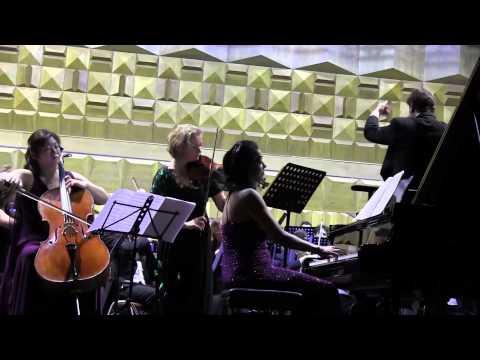 Rondo alla Polacca Beethoven op. 56