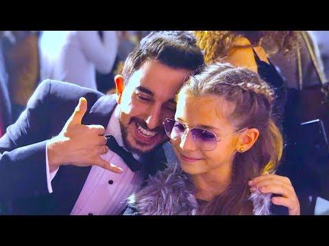Kafalar Karışık Filmi Gala Vlog Ecrin Su Çoban