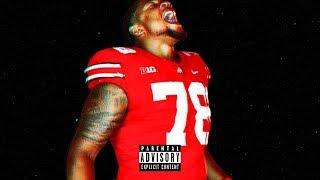 "Demetrius Knox ll ""Big Meech"" ll Official Highlights ᴴᴰ"
