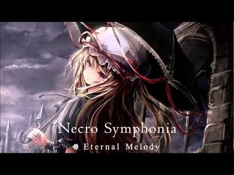 [Eternal Melody] Necro Symphonia - Necro Symphonia