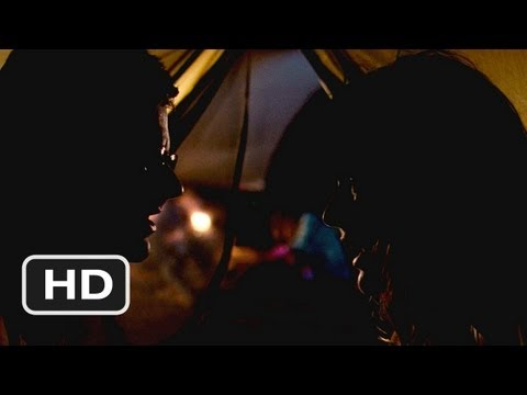 A Perfect Getaway #5 Movie CLIP - Get Out of Here (2009) HD