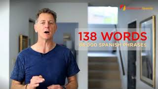 Best Apps to Learn Spanish  - Check out Synergy Spanish
