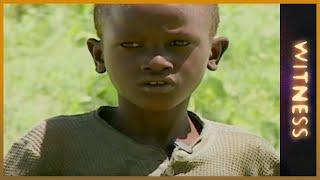 🇰🇪 Kenya: Blood and land: Erodo's story l Witness