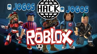 Roblox Hack-Any MiniGame (for the Games) no longer works (at VDD do not know)