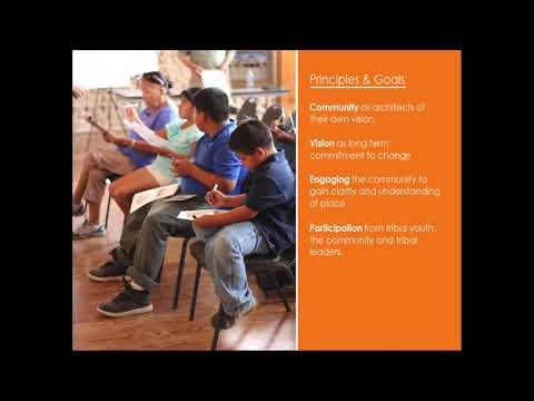 Designing Homeownership Programs on Tribal Lands