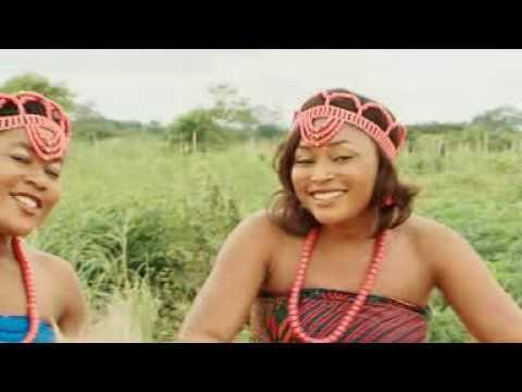 Download Sis Blessing Chuks - Total Control Part 3 (Official Video)