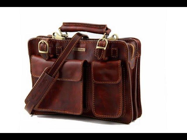 d93927e4940b Как почистить кожаную сумку в домашних условиях – 7 проверенных методов