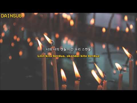 Free Download Park Woojin & Lee Daehwi - Candle [indo Sub] Mp3 dan Mp4