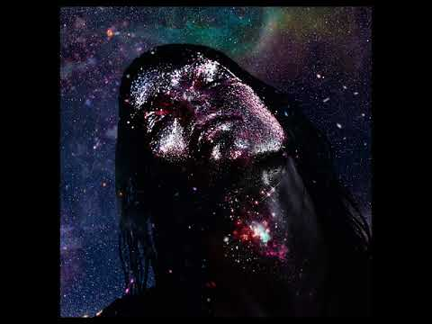 Kaitlyn Aurelia Smith - The Kid (full album)
