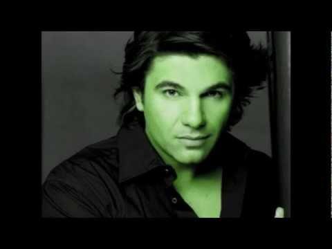 Nikos Kourkoulis - Mera Me TIn Mera Remix BY DJBBandolero Vers 1