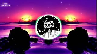 Download DJ ALL NIGHT ENA ENA (Rizky Ayuba Remix) [Trap Network Bass]