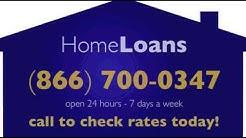 McAllen, TX Home Loans - Low Interest Rates (866) 700-0073