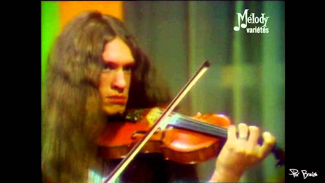 alan-stivell-metig-live-1975-pix-breizh