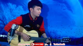 Download (Kiroro) Mirae - Nathan Fingerstyle MP3 song and Music Video