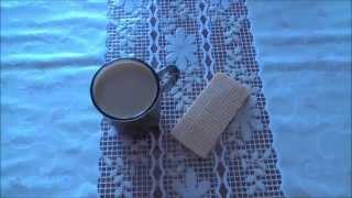 Vlog:похудение,книги об отношениях,косметические покупки,маникюр