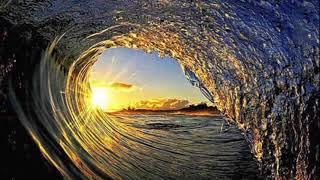 New ringtone 2021||Hindi ringtone||love ringtone||mobile ringtone||best ringtone