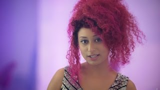 Dalia Chih Empire - Shakira (STUDIO LIVE)