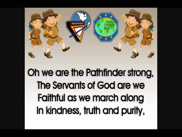 the-pathfinder-song-instrumental-w-lyrics-on-screen-jheuzd