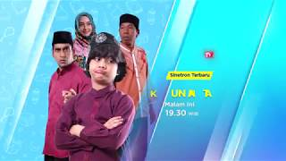 Kun Anta Episode 15 Januari 2018