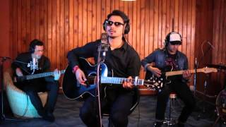 Ghar Jane - (The Uglyz) Kripa Studio Jam
