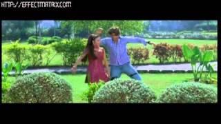 PREM weds PRIYA (Oriya Movie) Trailer 3