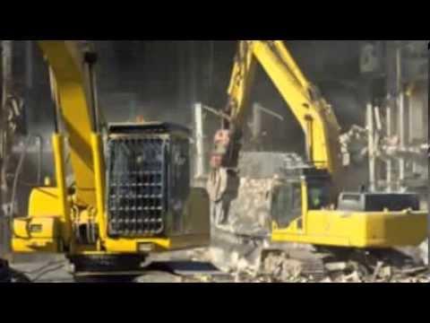 dependable-demolition-jacksonville,-fl-|-building-&-pool-demolition---storm-clean-up