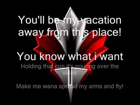 Gavin Degraw   Oh Chariot Lyrics